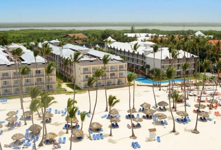 Hotel Be Live Collection Punta Cana *****