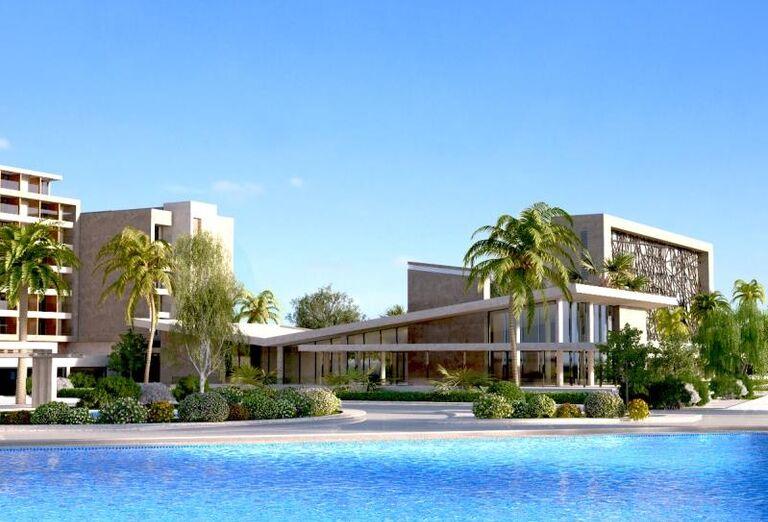Hotel Amada Colossos Resort *****