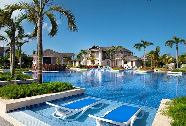 Hotel Royalton Cayo Santa María *****
