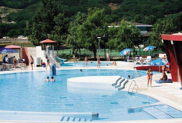 Hotel Corinthia ***+